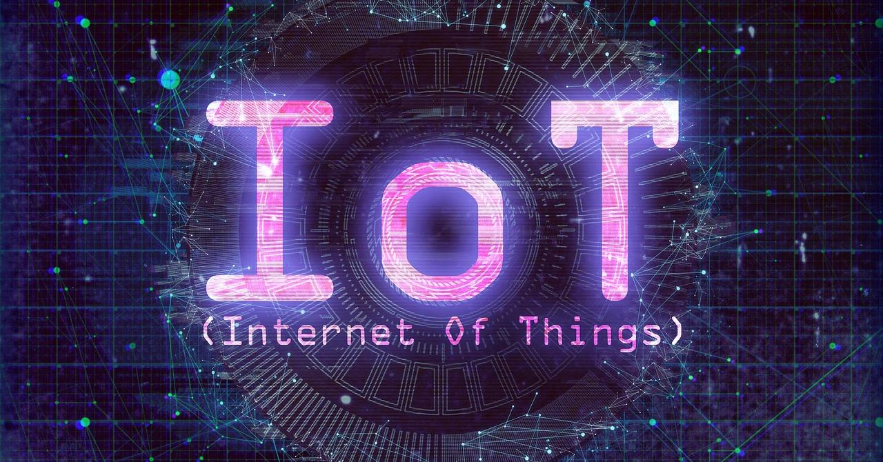 IoT, tehnologia care îți aduce un avantaj în fața concurenței