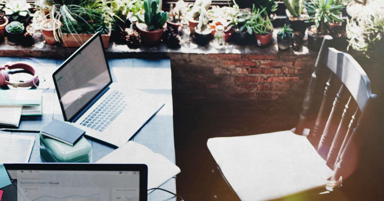 Temperaturile cresc, productivitatea scade. Cum îți ajuți angajații?