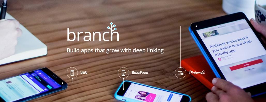 Un startup cofondat de o româncă, finanțat cu încă 60 de mil. dolari