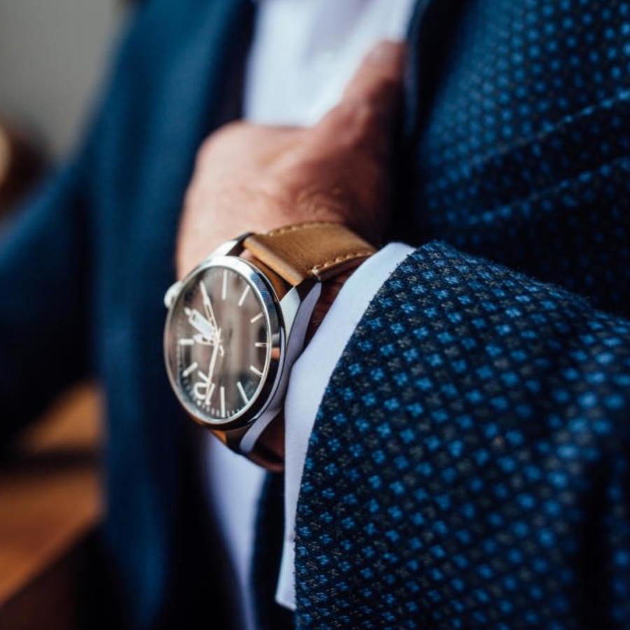 Black Friday 2019 - WatchShop vine reduceri de 99% și ceasuri la 1 leu