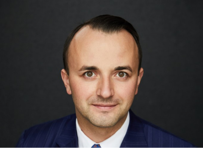 Rareș Florea, de la Fitbit la Cramele Averești, business-ul de familie