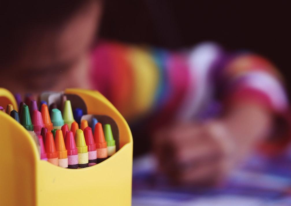 Microsoft România caută ONG-uri din educație pentru a le finanța