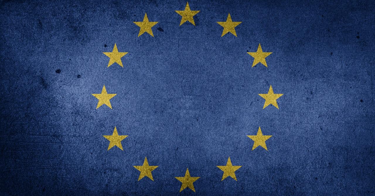 Horizon Europe, programul UE cu 100 miliarde de euro pentru cercetare