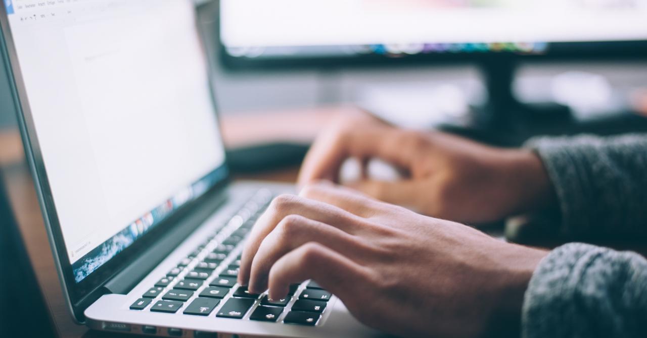 Toate tendințele din comerțul online românesc pentru 2018