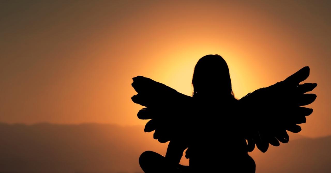 6 întrebări pe care ți le pune un angel investor. Răspunsuri potrivite