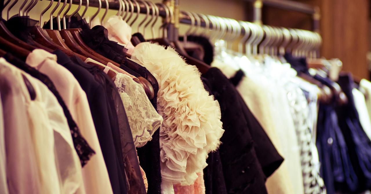 Black Friday 2018 în fashion - care sunt produsele căutate de români?