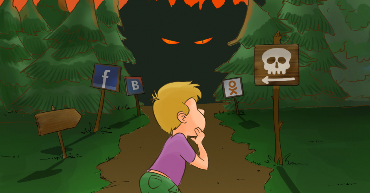 Pericole online: cum îți protejezi copiii în vacanța de Crăciun