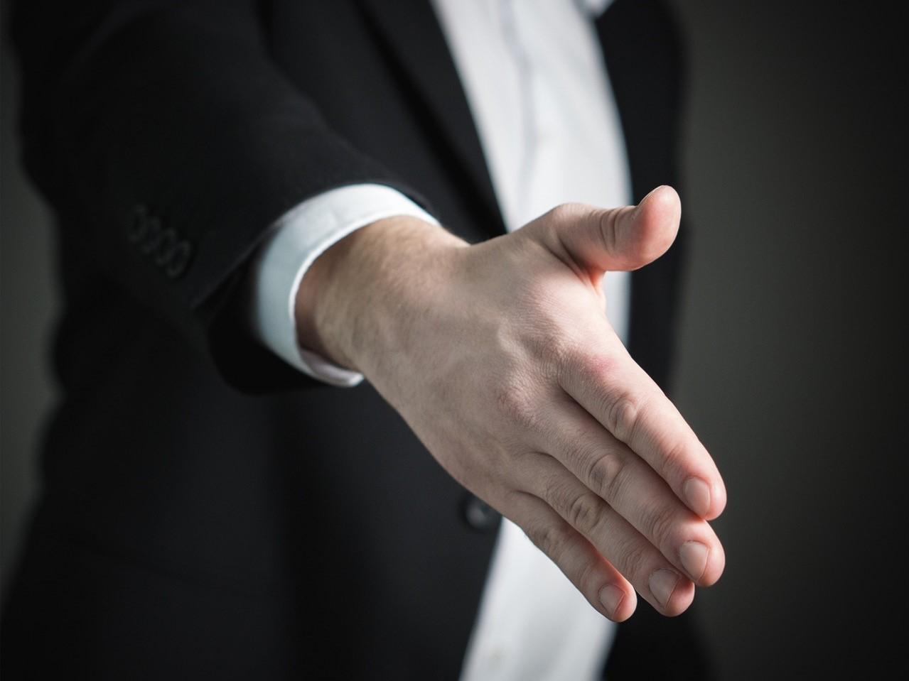 Antreprenoriat 360: află secretele fuziunilor și achizițiilor românești