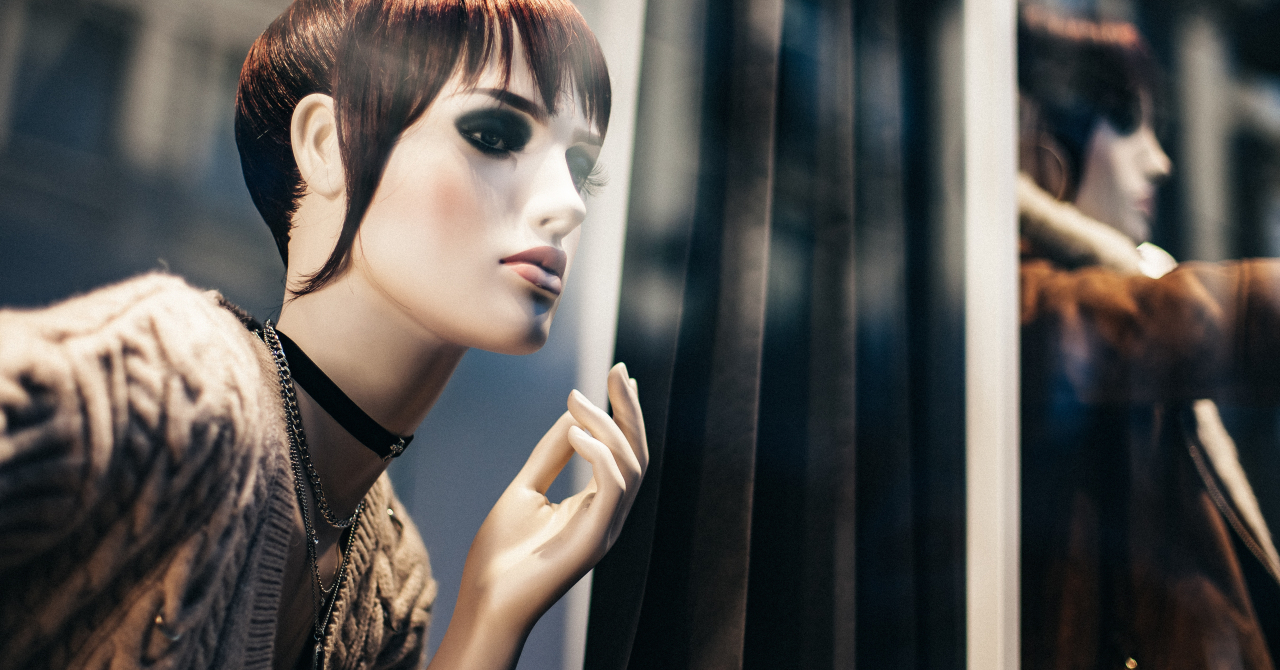 Black Friday la FashionUP: vânzări cu 44% mai mari față de 2016