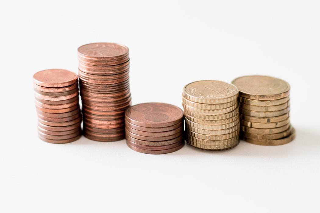 VC-ul care a investit în hackajob, nou fond cu 130 mil. euro