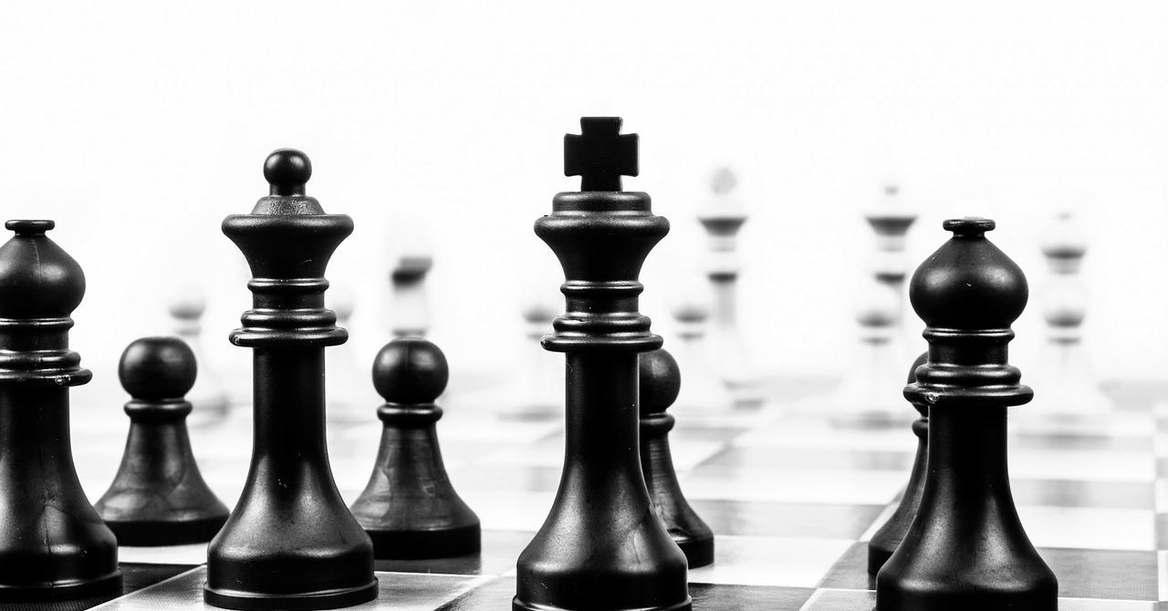 Lecții de leadership pe care ar fi bine să le înveți cât mai devreme