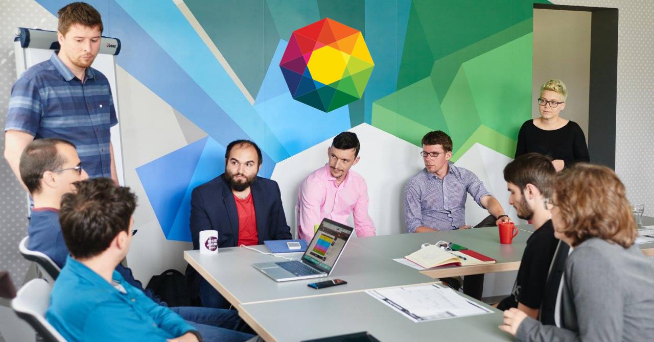 12 startup-uri au intrat in programul de accelerare Spherik 2017