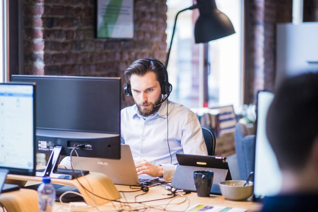 Topul celor mai solicitate aplicații software în 2019