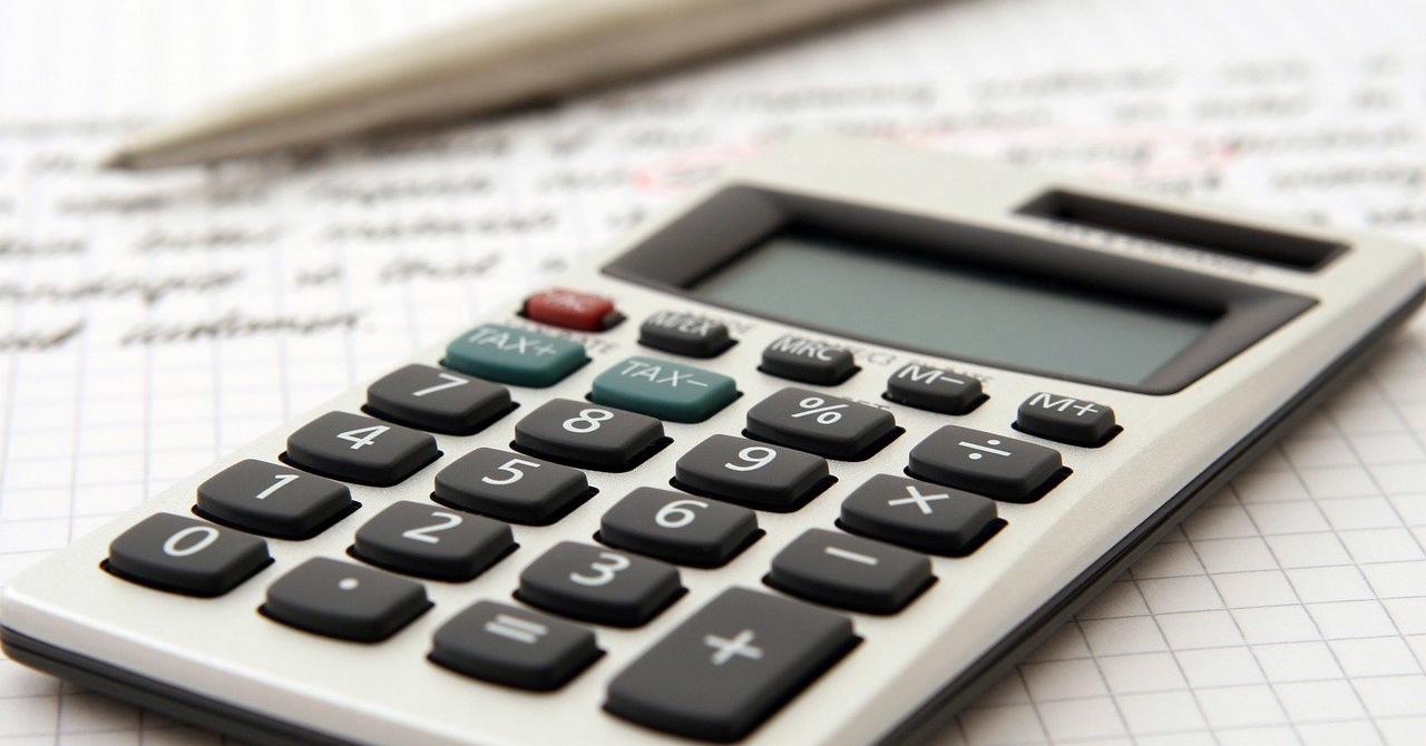 Cum faci decontarea corectă a cheltuielilor în IMM-uri