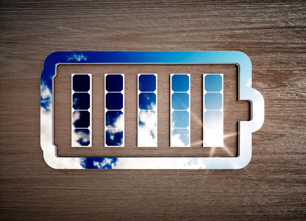 100.000 € pentru startup-uri românești cu soluții de stocare electrică