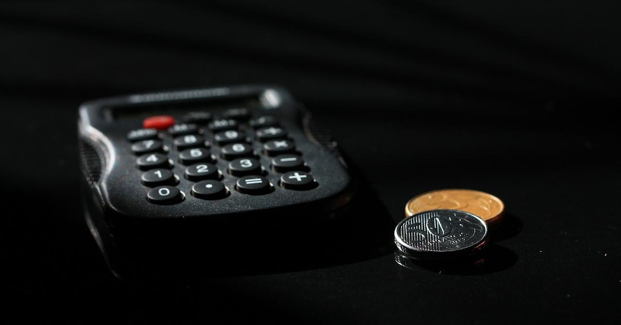 Zece lucruri bine de știut despre statul de plată