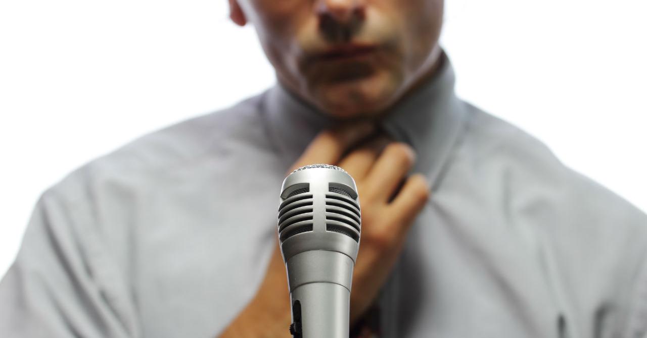 Tabăra Startup Your Life: sfaturi de la un campion la public speaking