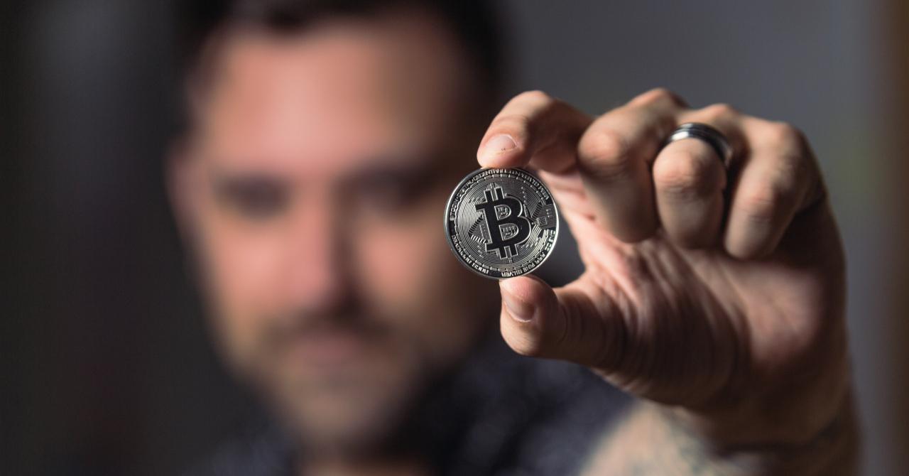 Cea mai bună veste pentru utilizatorii de Bitcoin vine din Portugalia