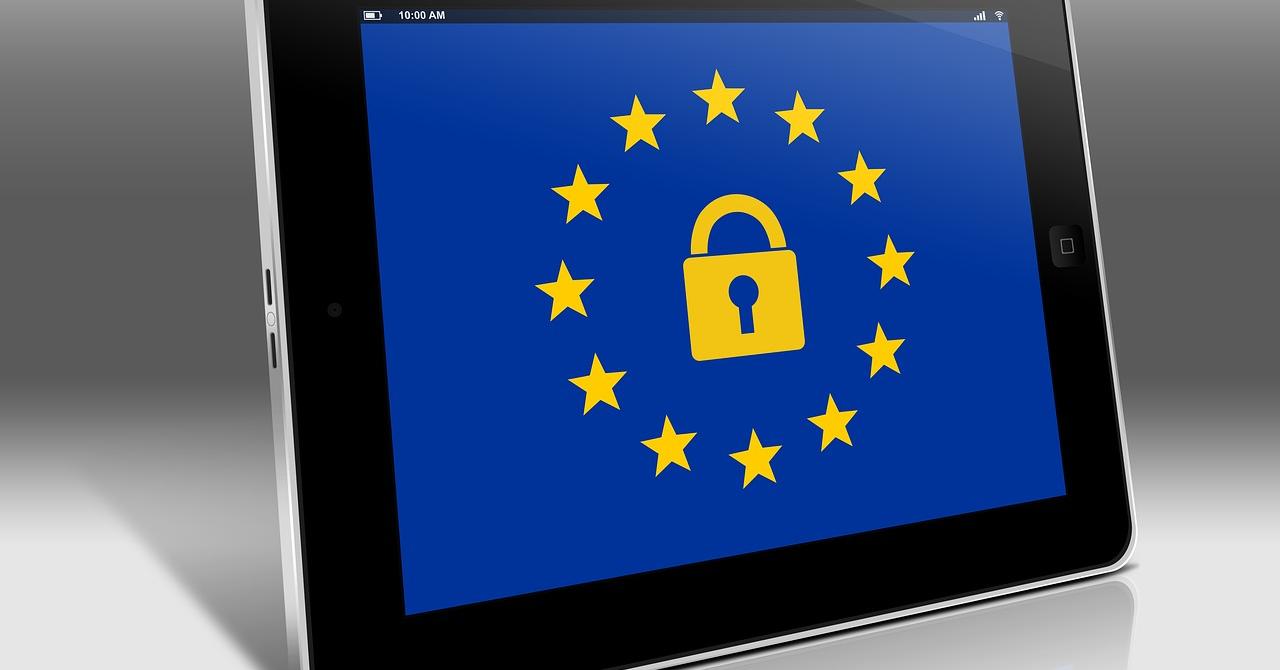 Regulamentul GDPR - curs online de certificare