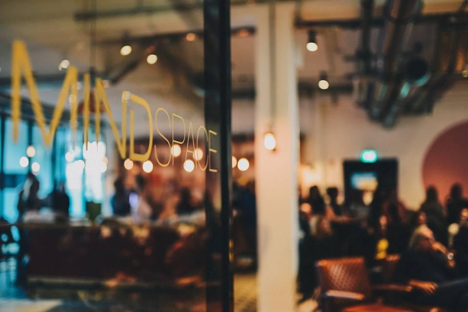 Un loc pentru mintea ta: Israelienii iau cu asalt piața de coworking