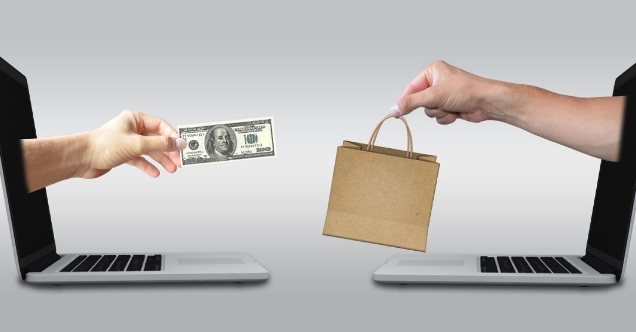 Cum să crești un business de ecommerce și să răspunzi la comentarii negative