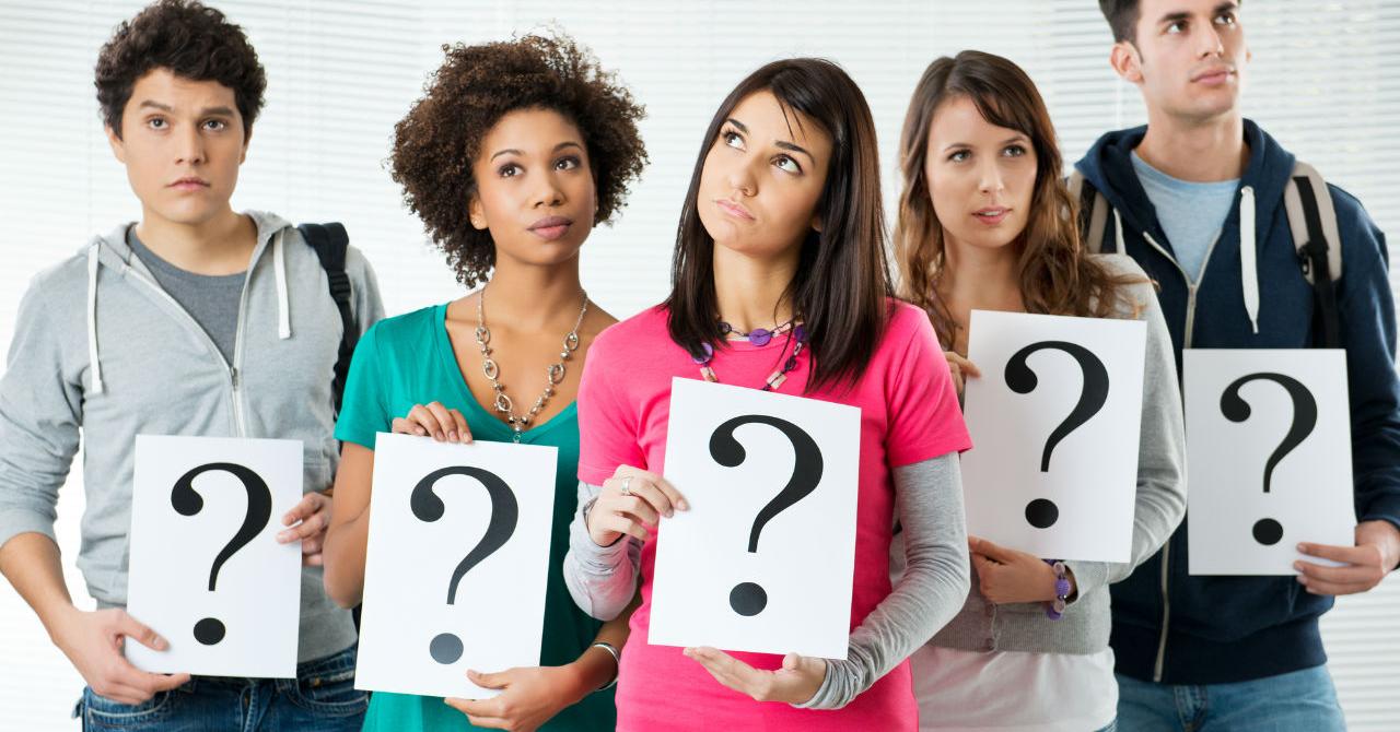 Generația Z știe ce vrea de la angajatori. Cum văd joburile în viitor