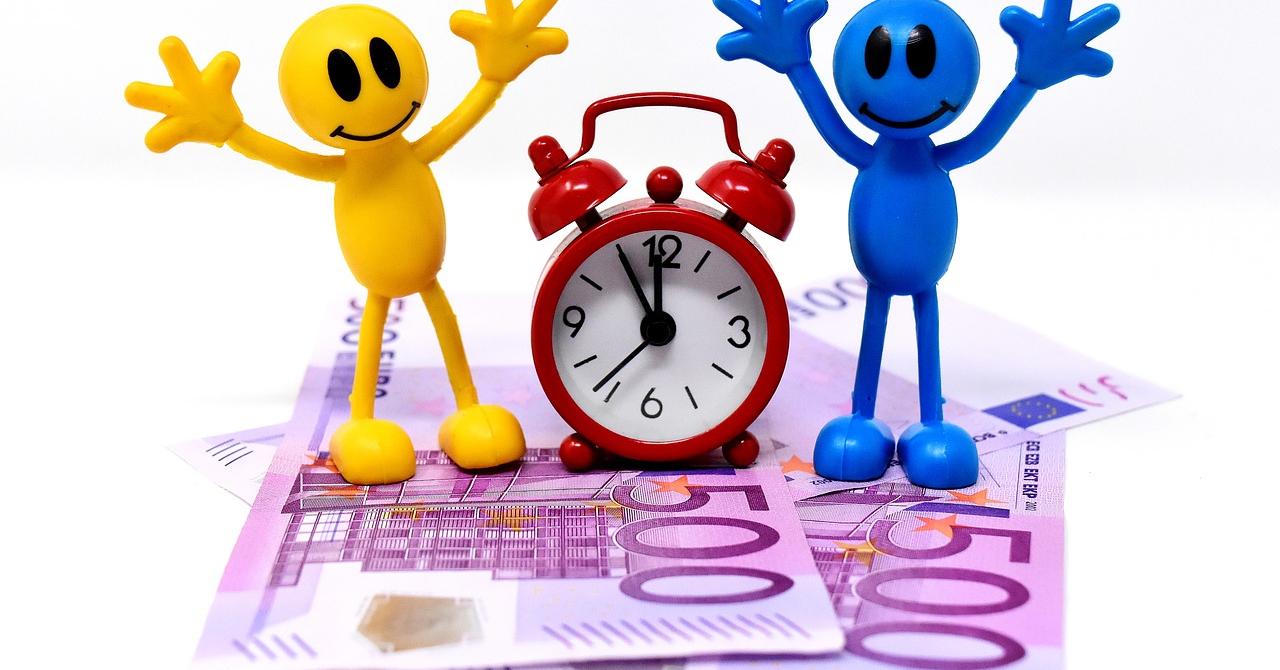 Techcelerator – 14 echipe primesc peste 1 mil. de euro de la GapMinder