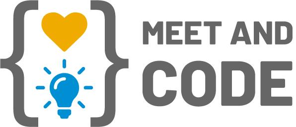 3.500 de elevi și tineri români învață programare la Europe Code Week