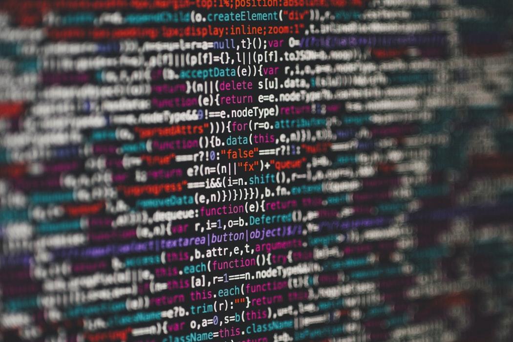 Românii de la Alfa Software lansează platformă de business în HTML5