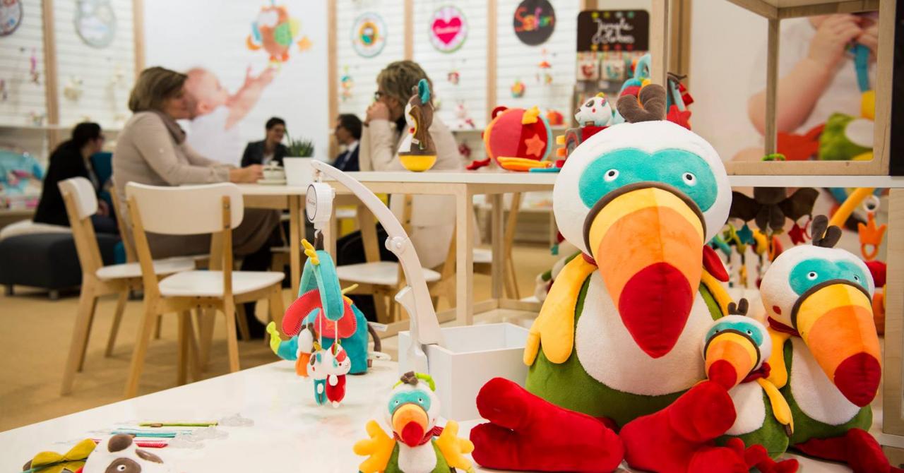 Educlass.ro: jucării educative la reducere de Black Friday 2019