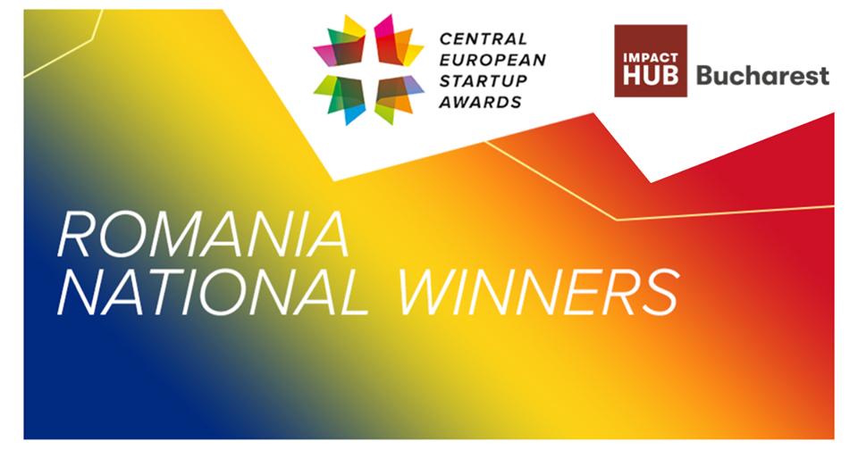 CESA 2019: câștigătorii finalei locale. Concurează în finala regională