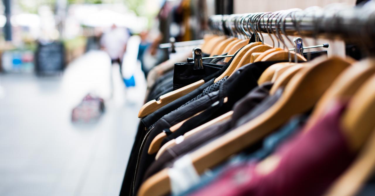 Fashion Days a vândut haine și accesorii de peste 100 de mil. de lei
