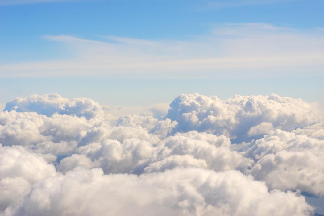 EGV, investiție de aproape 1 mil. € într-un startup românesc de cloud
