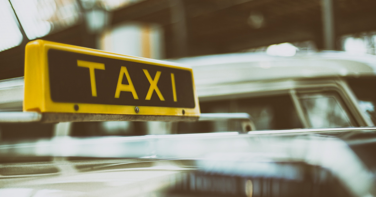 Clever Taxi, creștere cu 37% a comenzilor în Cluj