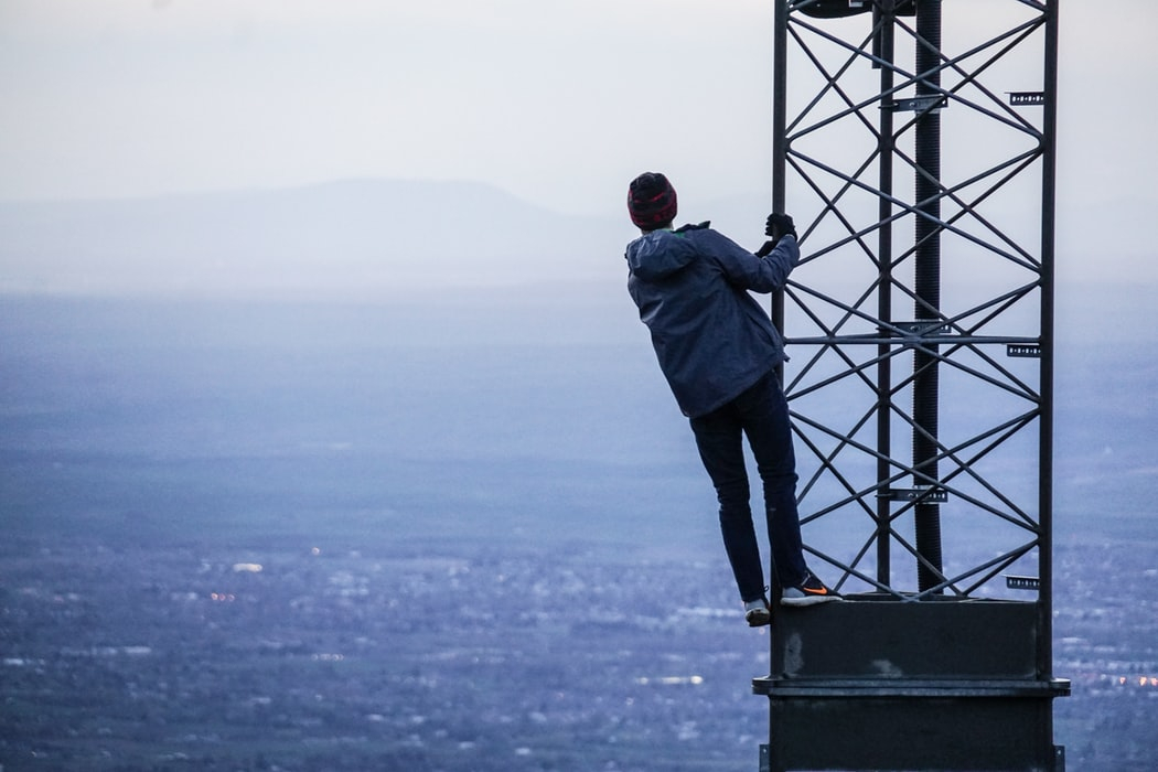 Scenarii de utilizare pentru 5G: conectarea unui viitor inteligent
