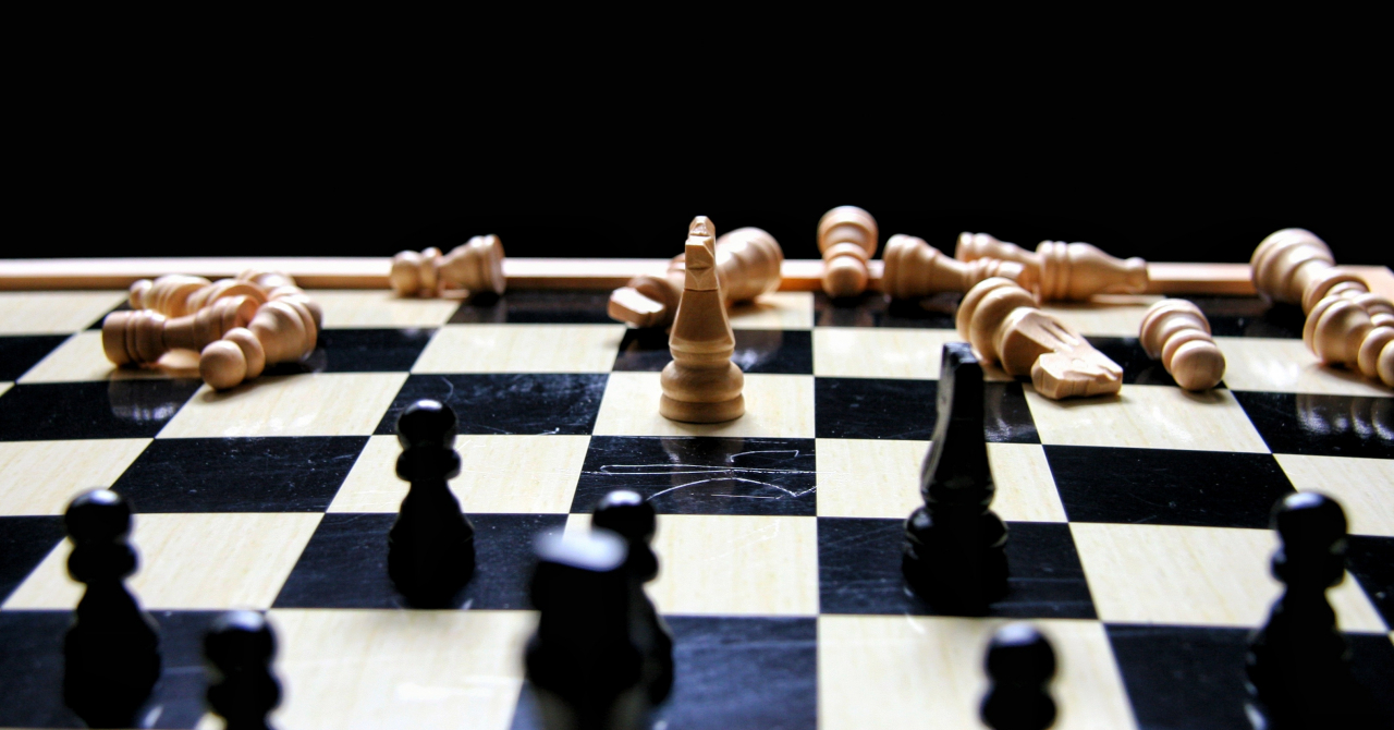 Statul cu dare de mână și sărac la strategie