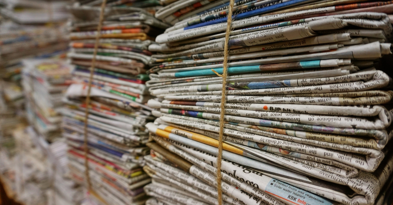 Softul românesc anti-fake news, lansat comercial