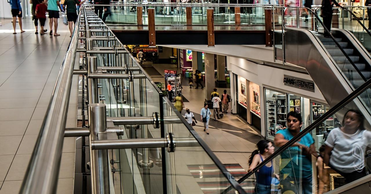 Retail-ul din România, în topul cu cea mai mare creștere din Europa
