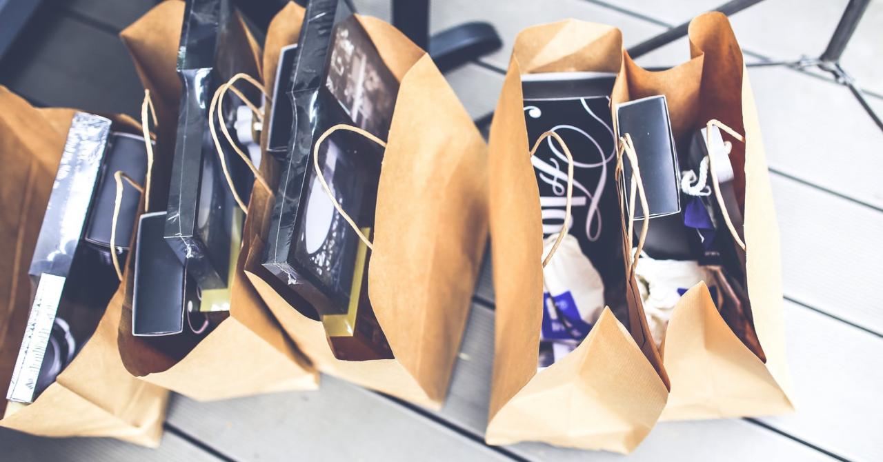Fashion Days Black Friday 2019: vânzări de peste 3 mil. euro în 3 ore