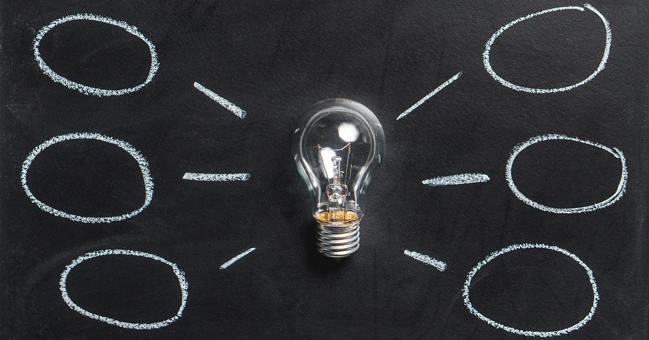 Idei de afaceri 2018 – cele mai bune industrii