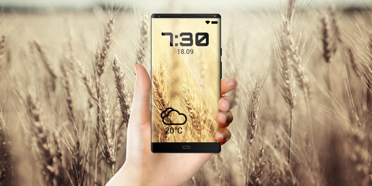 Allview X4 Soul Infinity se vrea un telefon cu inteligență artificială