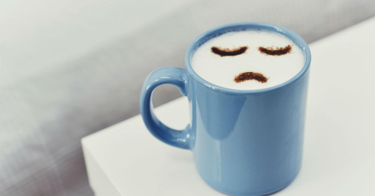 Blue Monday: Povești deprimante cu startup-uri