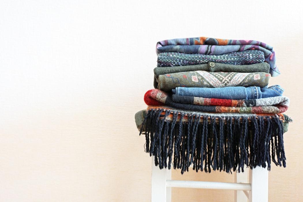 Epson: noi imprimante digitale pentru materiale textile