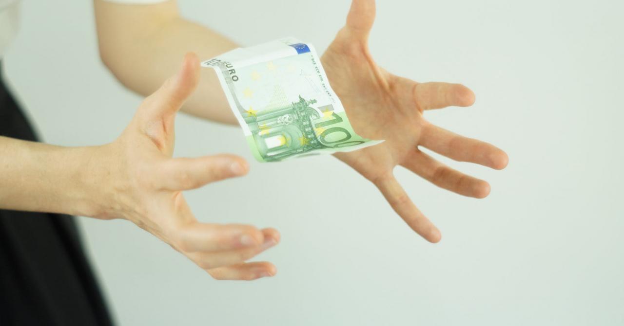 Fond cu 66 de mil. € pentru investiții în platforme de tip marketplace