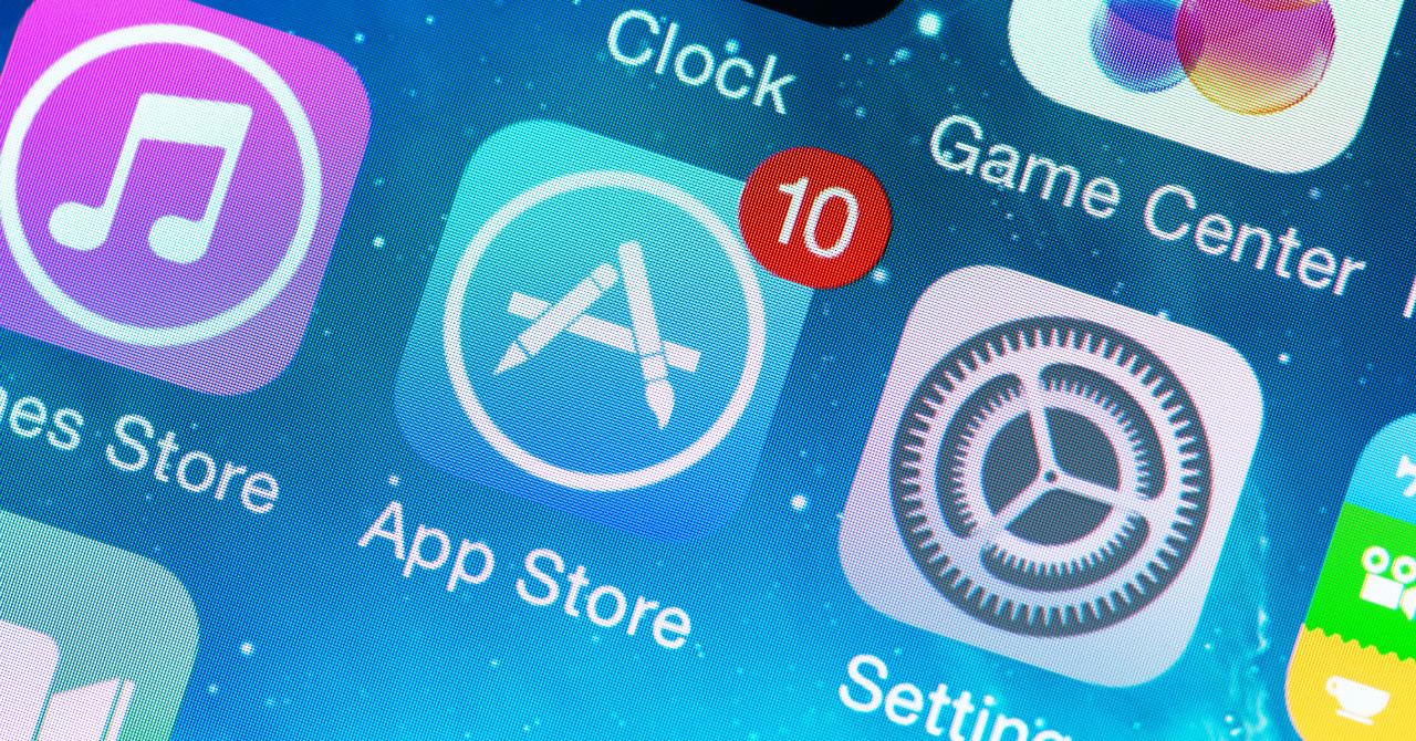 Plătește jocurile și aplicațiile din App Store cu numărul Orange
