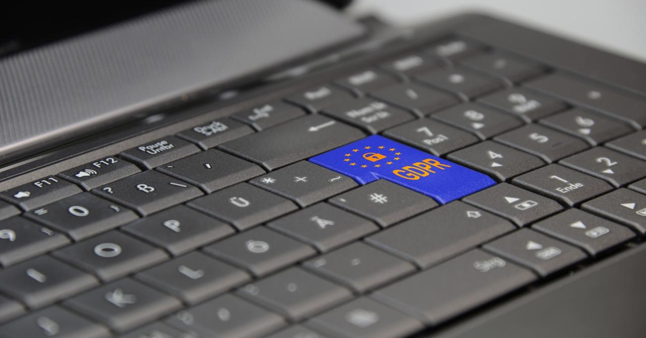 GDPR 2019 - De ce ai încă nevoie de un DPO?