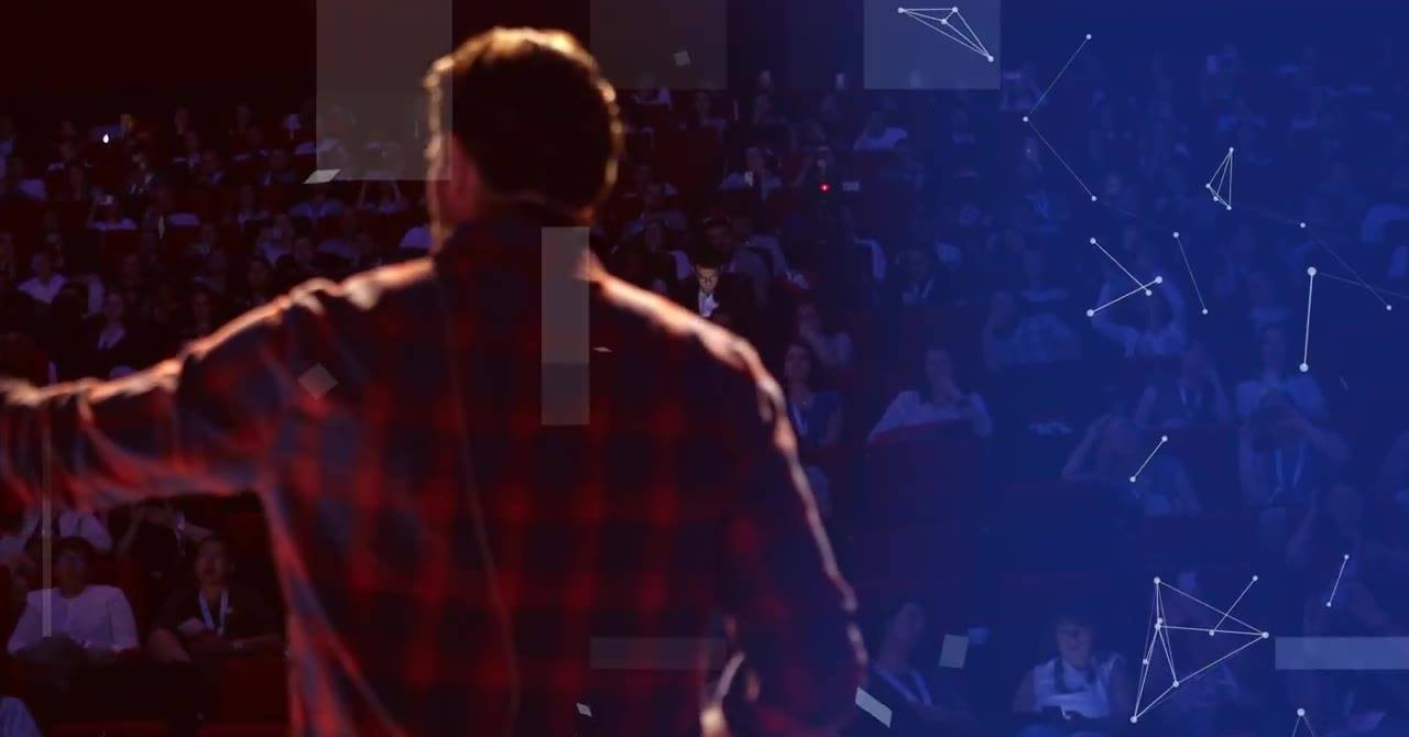 ICEEfest: Ce poți vedea în cele două zile de eveniment