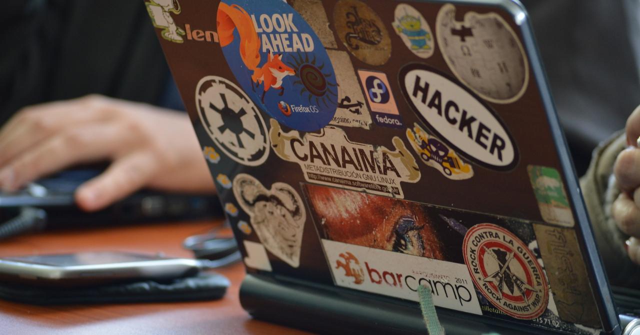 Cum speră Kaspersky să-și spele imaginea, după fiascoul cu NSA
