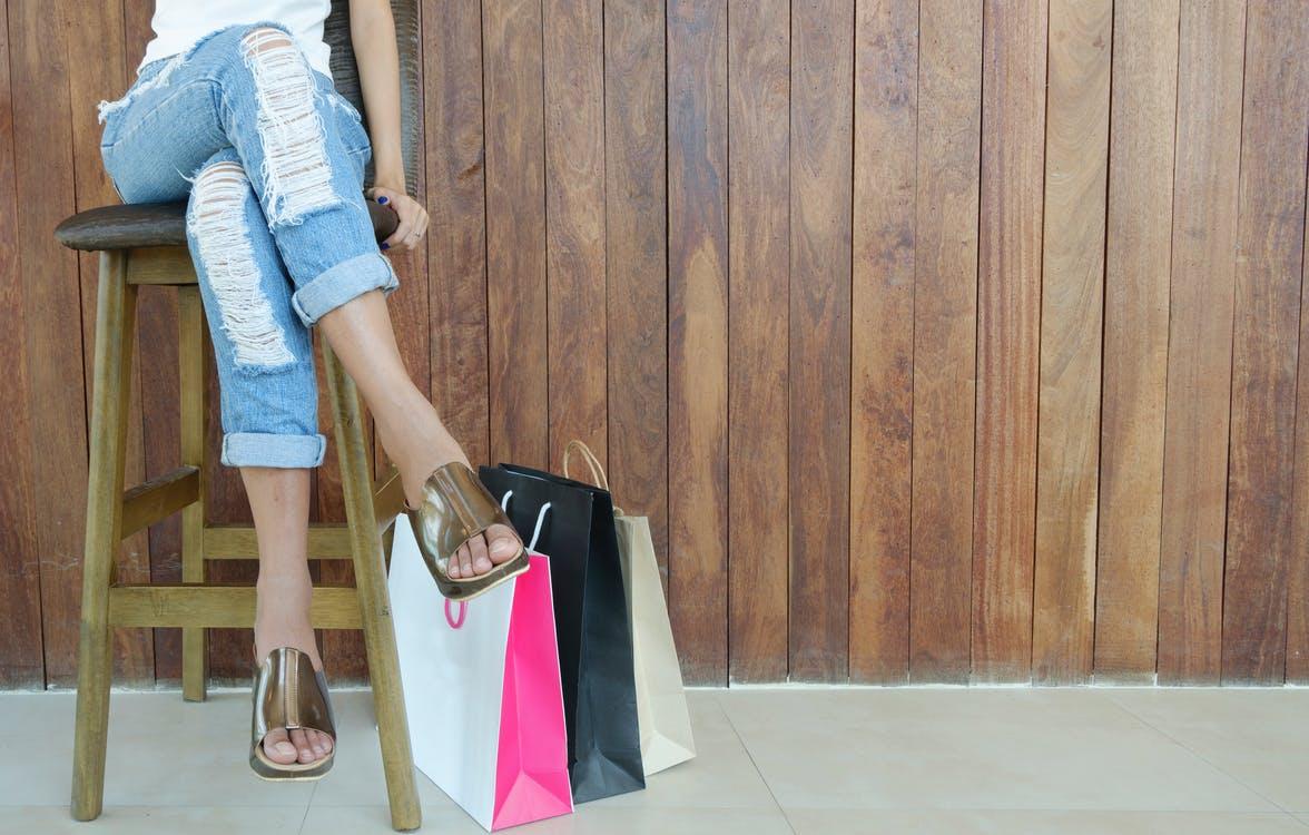 Black Weekend la PayU: cum au vândut vecinii în campania cu reduceri
