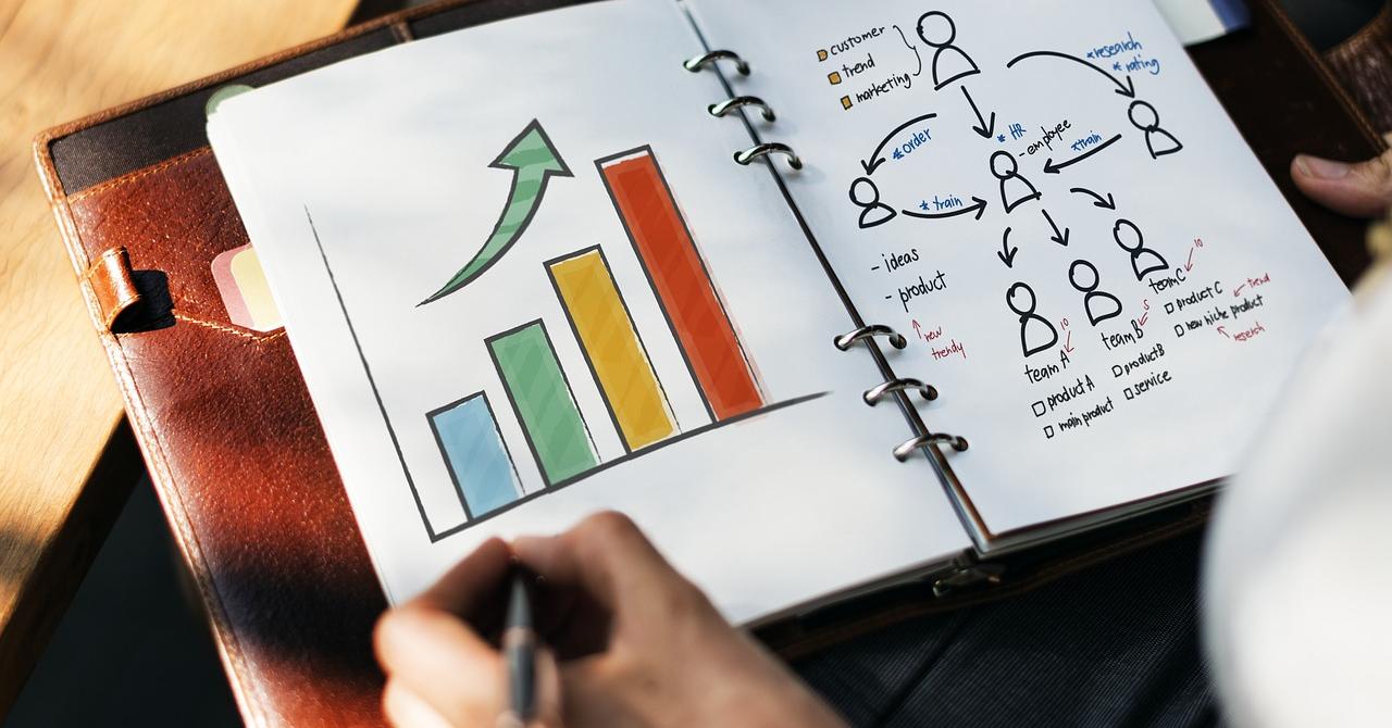 Tabăra de antreprenoriat: Marketing online pentru afacerea ta